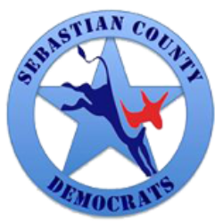 Democratic Party of Sebastian County